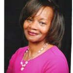 Cynthia Wilson James