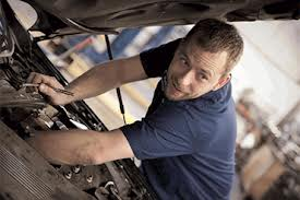 Auto Mechanic,auto mechanic near me,auto mechanics near me,auto mechanic shops near me,auto mechanic school,auto mechanic com,auto repair mechanic,automechanic