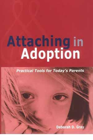 eldridge single parents Reading list suggestions for adoptive parents adoptive parents need to succeed by sherrie eldridge parents by national council for single parents & hope.