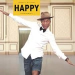Pharrell-Williams-Happy-2013-1200x1200