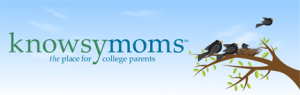 knowsymoms