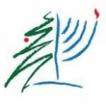 Chanukah - Christmas