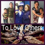 Wendy Sue Noah's multiple family photos