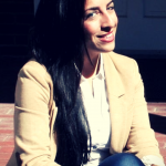 Barbara DiGangi