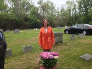 Lydia_cemetery
