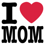 i love mom II