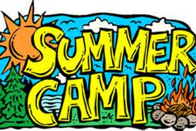 summer camp II